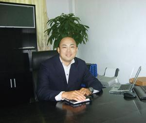 宇图五金制品有限公司产品齐全、品质优