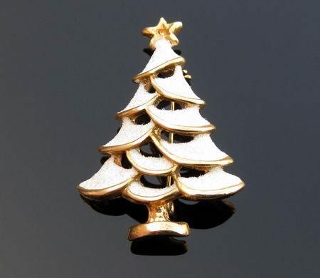 YT100_7858-圣诞系列