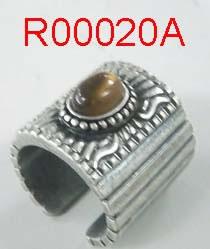 YTR00020A