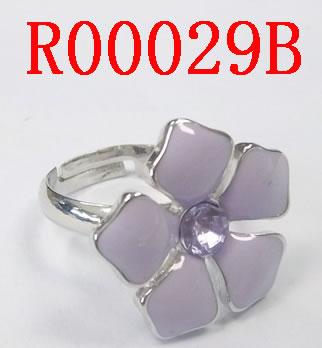 YTR00029B