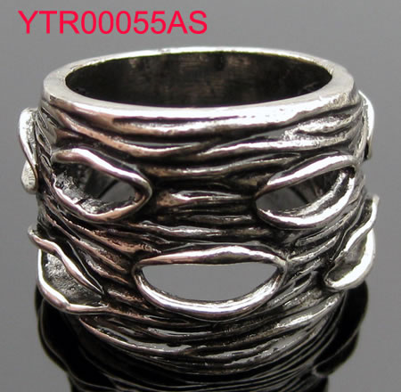 YTR00055AS