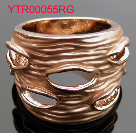 YTR00055RG