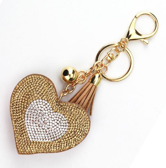 钥匙扣定做创意金属锌合金钥匙圈卡通动漫礼品钥匙扣定制