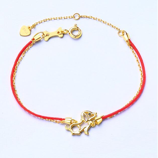 手链 (3)