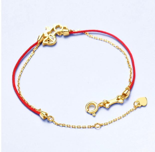 手链 (4)