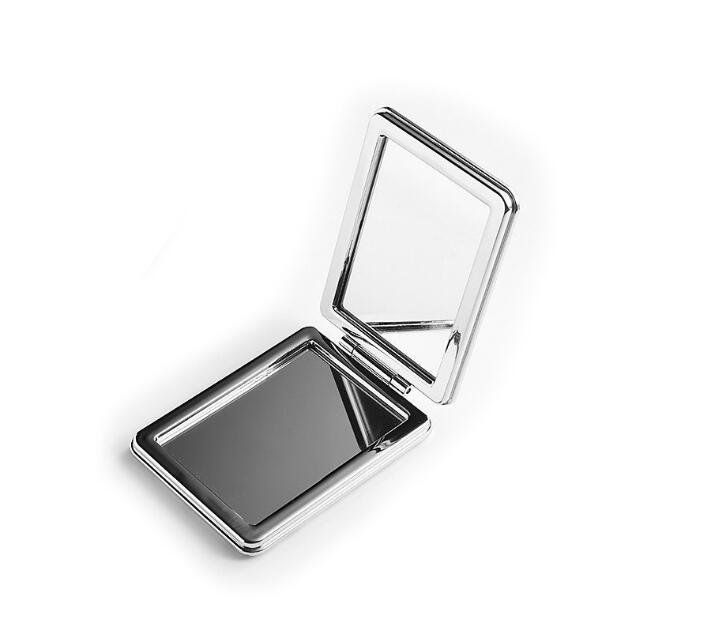 锌合金化妆镜 (13)