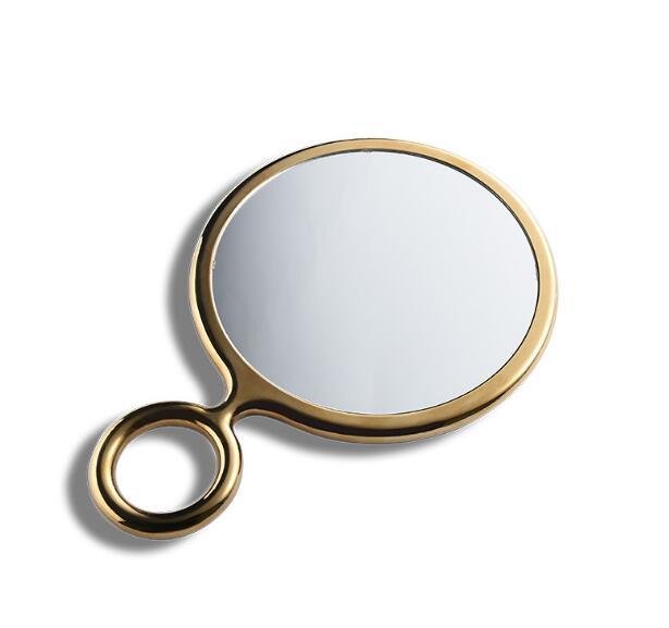 锌合金化妆镜 (15)