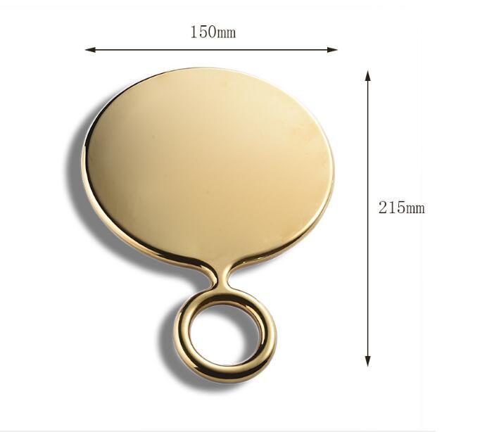 锌合金化妆镜 (16)
