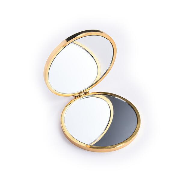 锌合金化妆镜 (18)