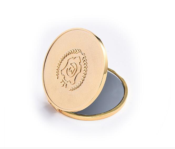 锌合金化妆镜 (19)