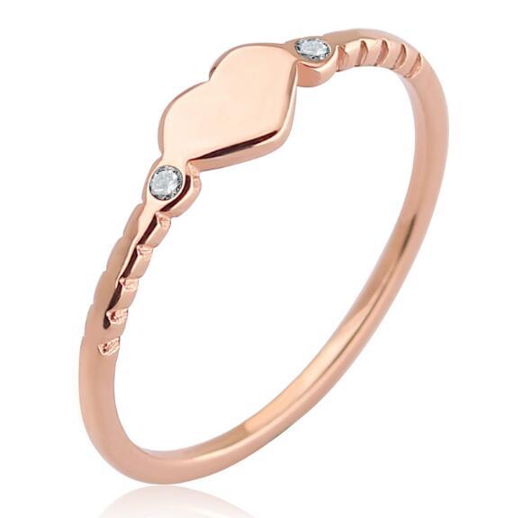 礼品赠品锌合金戒指 (1)