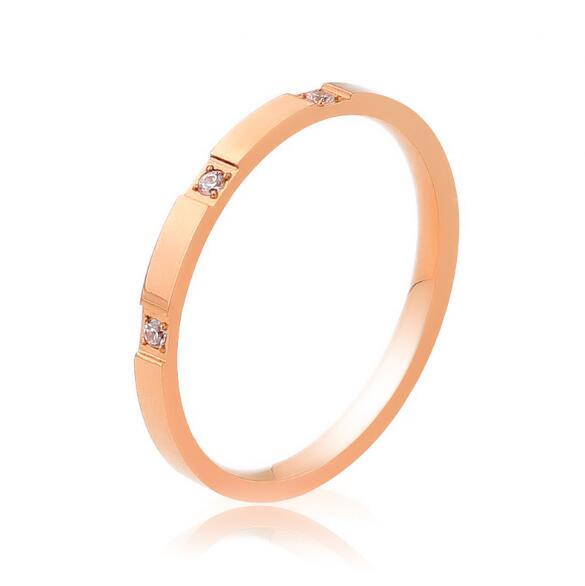礼品赠品锌合金戒指 (2)