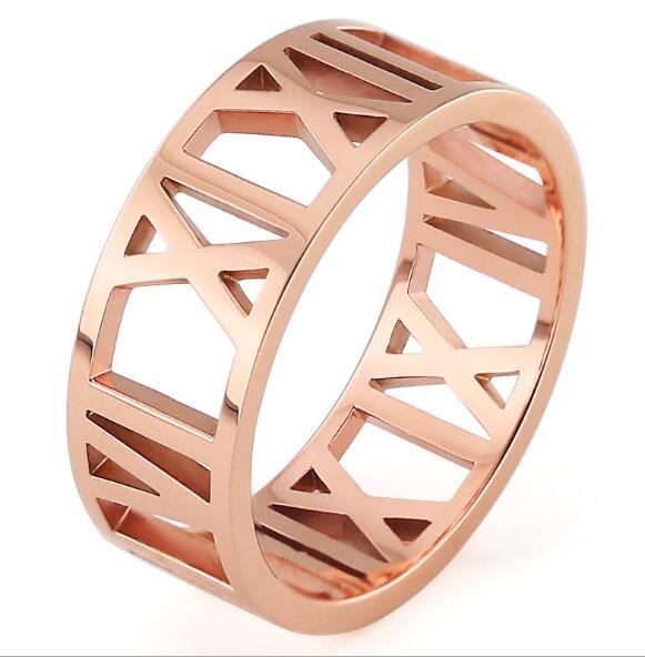 礼品赠品锌合金戒指 (4)