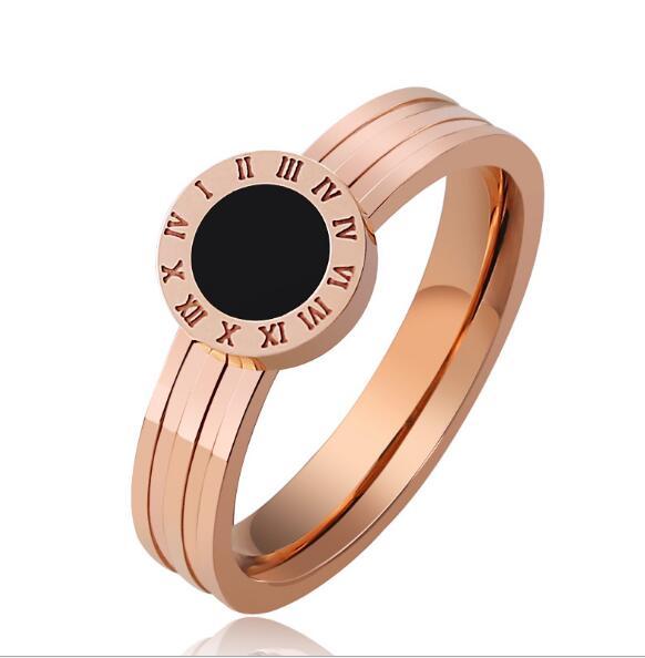 礼品赠品锌合金戒指 (5)