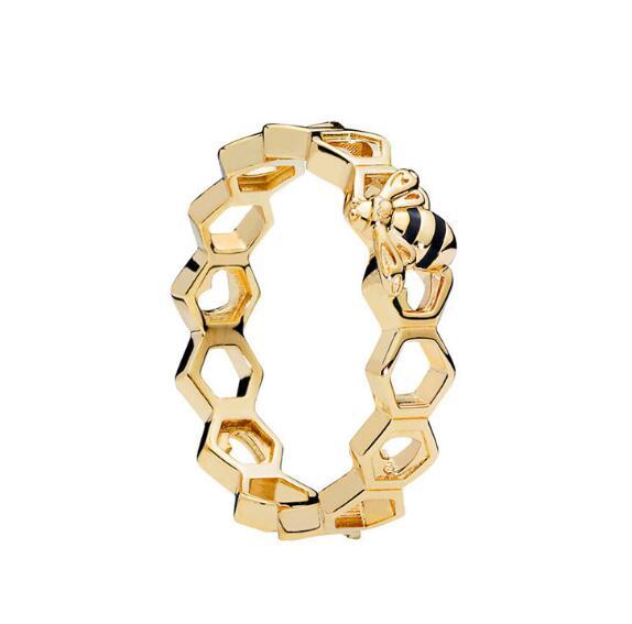 礼品赠品锌合金戒指 (6)