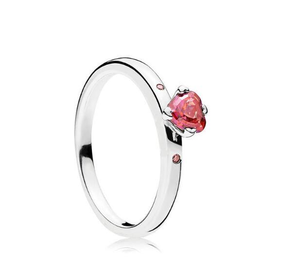 礼品赠品锌合金戒指 (7)
