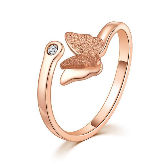 礼品赠品锌合金戒指 (8)